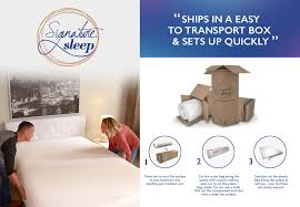 How To Clean A Crib Mattress by Signature Sleep Mattresses Sleep Tight 5 Inch Youth Foam