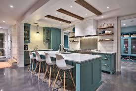modern victorian modern victorian farmhouse kitchen austin by tim brown