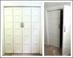 Ikea Bifold Closet Doors Bifold Closet Doors Ikea Pantry Home Design Ideas Qj1pnjndy2