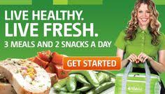 diet food delivered free trial diet meals fresh food delivery at