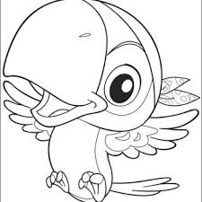jake neverland pirates peter pan coloring pages