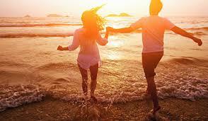 honeymoons registry boscov s travel