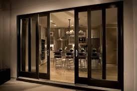 Patio Doors Andersen Patio Patio Exterior Doors Andersen Windows Sliding Glass Doors