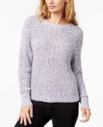 free electric city pullover sweater sweaters macy s