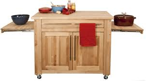 Kitchen Cart Island Kitchen Kitchen Carts Lowes Kitchen Cart Lowes Walmart
