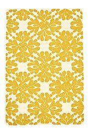 Yellow Bathroom Rug Dazzling Design Ideas Yellow Bathroom Rugs Simple Bright Bath Rug