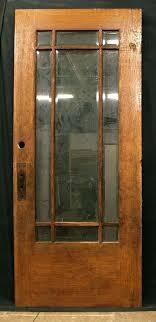 Exterior Wooden Doors For Sale Exterior Wooden Door Exterior Wood Sliding Doors Exterior Wooden
