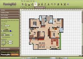 Business Floor Plan Software 129 Best Architecture Images On Pinterest Free Floor Plans