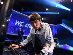 acorn re signs with lgd gaming will play top and assist heart in