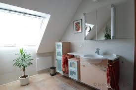 steckdose badezimmer ein barrierefreies bad kann auch unterm dach eingerichtet werden