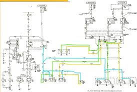 94 jeep cherokee wiring diagram gooddy org
