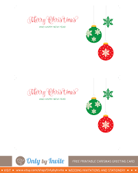 free printable christmas cards with own photo free printable christmas cards templates daway dabrowa co