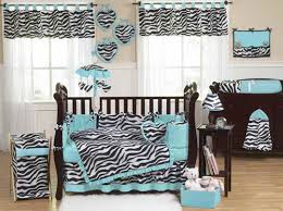 Turquoise Bedroom Decor Ideas by Modern Bedroom Decor Turquoise And Brown Best Paint Color