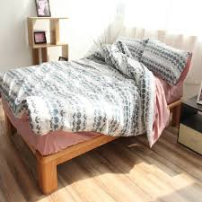 Grey Cream And White Bedroom Bed U0026 Bedding Plaid And Cream Bedspread Sets For Bedroom
