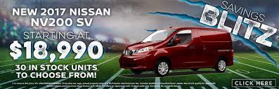 nissan australia dealers melbourne 100 nissan motor credit new vehicle specials star nissan