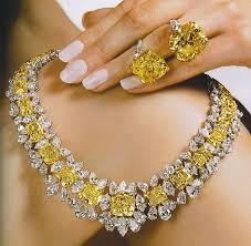 yellow diamond necklace images 551 best yellow diamonds images yellow diamonds jpg