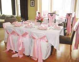 baby shower table settings home baby shower ideas omega center org ideas for baby