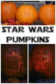 52 best october images on pinterest halloween activities