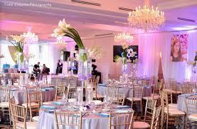 wedding venues in westchester ny wedding venues westchester ny wedding venues