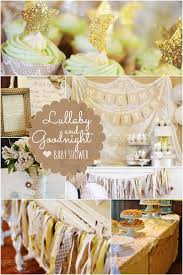 unique boy baby shower themes a lullaby and goodnight boy baby shower spaceships and