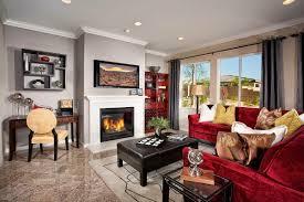 warm living room decorating ideas centerfieldbar com