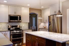 kitchens counter tops quartz granite quartzite marble