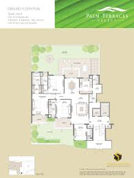 100 home design 100 sq yard tiny house plan 76166 total