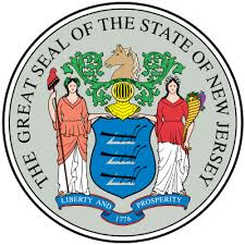 New jersey history geography state united states