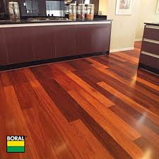 Laminate Floors Prices Solid Jarrah Boral Solid Solid Hardwood Flooring Floorboards