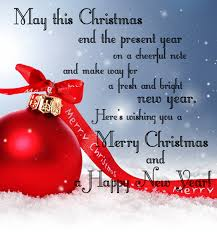 lovely christmas messages ur loved christmas messages
