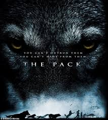 movies with australian shepherds australian horror movie the pack based on real life wild dog