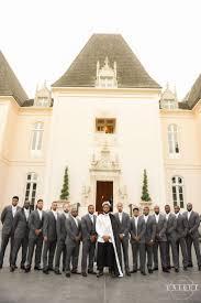 wedding planner houston 10 best the top wedding of earl by nfl wedding