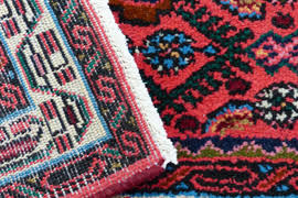 Area Rug Cleaning Seattle Area Rug Cleaning Call 206 258 8244