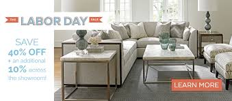 home fashion interiors home fashion interiors furnishings at casual prices