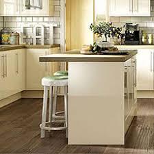 kitchen islands uk kitchen island units uk dayri me