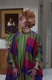 Endora Halloween Costume Boomerstarkiller67 U201c Agnes Moorehead Endora Bewitched 1967