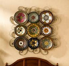 decor wall plates wall decorative plates decorative wall plates