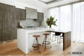 bosch and neff showcase beautiful kitchens on the block blog