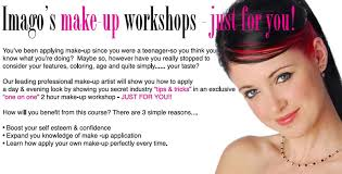 makeup classes makeup courses brisbane imago professional photography makeup