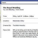 Alannah Rose Wedding Invitations Stationery Baby Shower Invitations Baby Shower Invite Samples Luxury Alannah