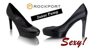 rockport womens boots sale help me decide rockport shoes yay or nay my stuff