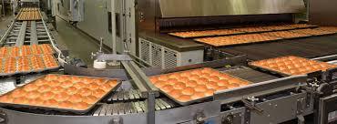 gemini bakery equipment company gemini bakery equipment company