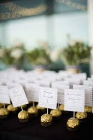 my wedding reception ideas 269 best wedding place card ideas images on wedding