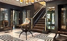 interior designers companies interior design companies in chicago the world39s top 10 interior