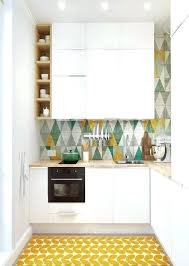 country kitchen wallpaper ideas kitchen wallpaper ideas bloomingcactus me