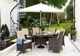 dining alfresco u2013 top tips for creating an outdoor dining room