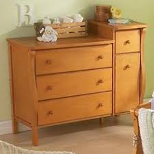 Sears Changing Table Storage Bench Baby Pinterest Storage Benches