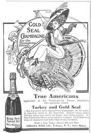 history of thanksgiving dinner history of wine hogshead a wine blog page 22