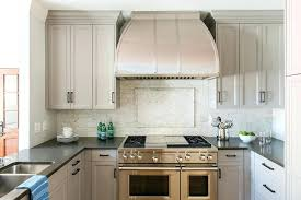 carrara marble kitchen backsplash carrara marble backsplash electricnest info