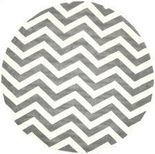 chevron round rug rugs small round chevron rug chevron round rug